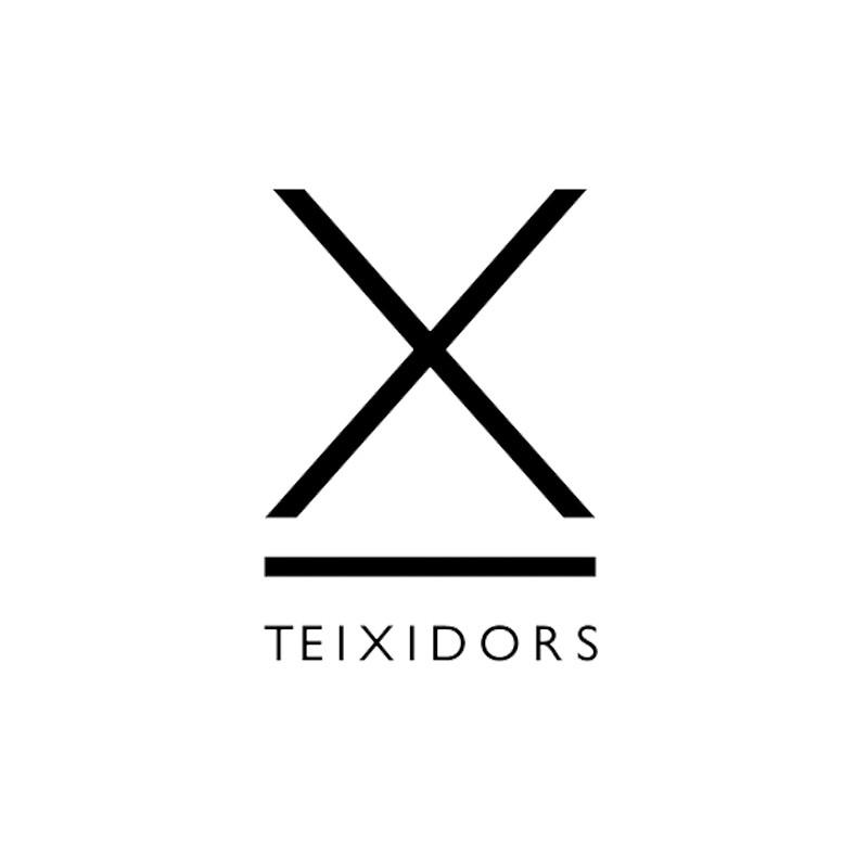 Teixidors