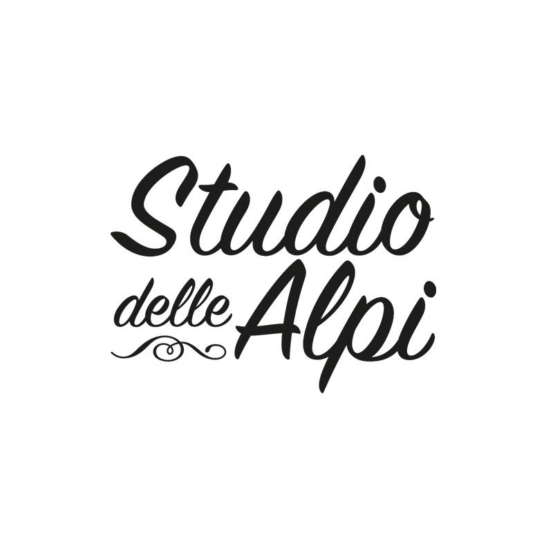 Studio delle Alpi