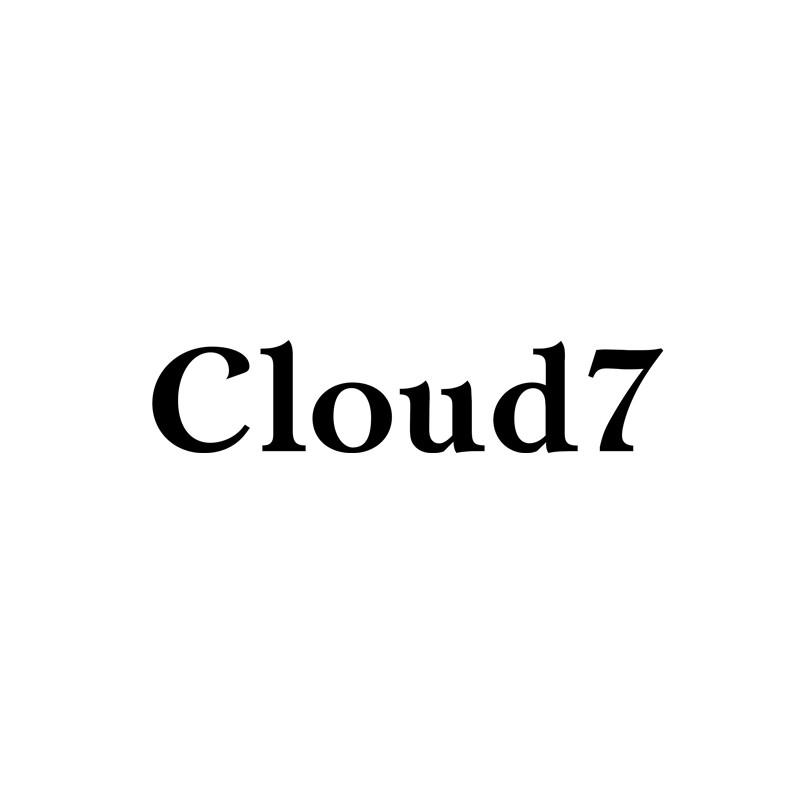 Cloud 7