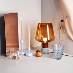 Lampe Leimu 300 x 200 mm -...