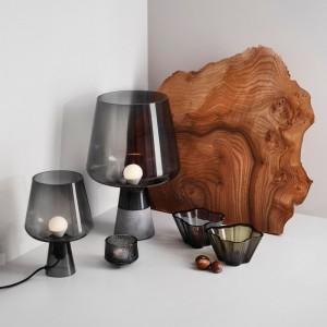 Lampe Leimu 380 x 250 mm -...