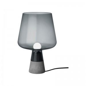 LAMPE LEIMU M - IITTALA