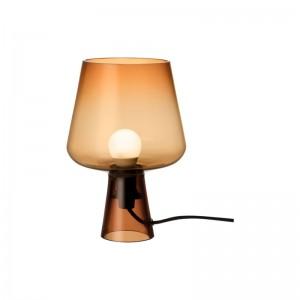 LAMPE LEIMU S - IITTALA