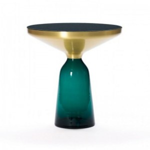 BELL TABLE - CLASSICON